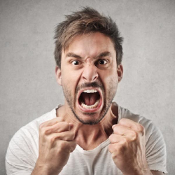 איך לעצבן את הקהל שלכם ולייצר יותר לידים