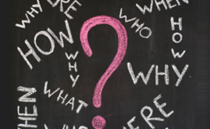 איך לכתוב עמוד שאלות נפוצות שהופך מבקרים באתר ללקוחות משלמים