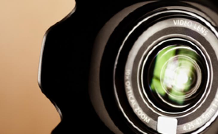 3 סוגי תוכן וידאו פשוטים ואפקטיביים שיעזרו למותג שלכם להמריא